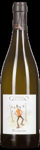 Monfarina - アペロ ワインバー / オーガニックワインxフランス家庭料理 - 東京都港区南青山3-4-6 / apéro WINEBAR - vins et petits plats français - 2016