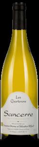 レ・カルトロン - アペロ ワインバー / オーガニックワインxフランス家庭料理 - 東京都港区南青山3-4-6 / apéro WINEBAR - vins et petits plats français - 2016