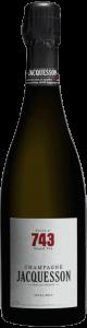 743 - アペロ ワインバー / オーガニックワインxフランス家庭料理 - 東京都港区南青山3-4-6 / apéro WINEBAR - vins et petits plats français - 2016