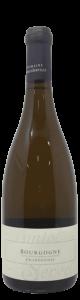 Domaine Amiot-Servelle - アペロ ワインバー / オーガニックワインxフランス家庭料理 - 東京都港区南青山3-4-6 / apéro WINEBAR - vins et petits plats français - 2016