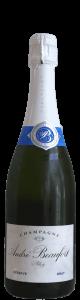 Polisy Réserve - アペロ ワインバー / オーガニックワインxフランス家庭料理 - 東京都港区南青山3-4-6 / apéro WINEBAR - vins et petits plats français - 2016