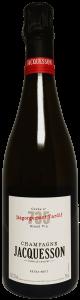 735 デコルジュマン・タルディフ - アペロ ワインバー / オーガニックワインxフランス家庭料理 - 東京都港区南青山3-4-6 / apéro WINEBAR - vins et petits plats français - 2016