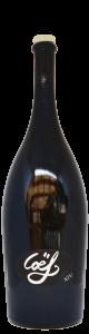 Coef Magnum (1500mL) - アペロ ワインバー / オーガニックワインxフランス家庭料理 - 東京都港区南青山3-4-6 / apéro WINEBAR - vins et petits plats français - 2016