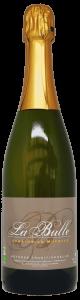 La Bulle - アペロ ワインバー / オーガニックワインxフランス家庭料理 - 東京都港区南青山3-4-6 / apéro WINEBAR - vins et petits plats français - 2016