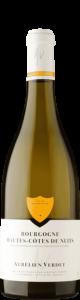 Aurélien Verdet - Le Prieuré - アペロ ワインバー / オーガニックワインxフランス家庭料理 - 東京都港区南青山3-4-6 / apéro WINEBAR - vins et petits plats français - 2016