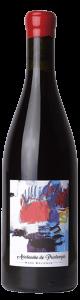 Avalanche de Printemps - アペロ ワインバー / オーガニックワインxフランス家庭料理 - 東京都港区南青山3-4-6 / apéro WINEBAR - vins et petits plats français - 2016