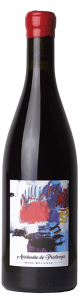 Avalanche de Printemps Magnum - アペロ ワインバー / オーガニックワインxフランス家庭料理 - 東京都港区南青山3-4-6 / apéro WINEBAR - vins et petits plats français - 2016