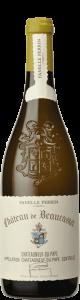 ボーカステル・ブラン - アペロ ワインバー / オーガニックワインxフランス家庭料理 - 東京都港区南青山3-4-6 / apéro WINEBAR - vins et petits plats français - 2016
