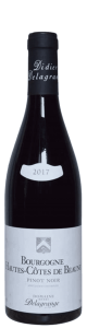 Bourgogne Hautes Côtes de Beaune - アペロ ワインバー / オーガニックワインxフランス家庭料理 - 東京都港区南青山3-4-6 / apéro WINEBAR - vins et petits plats français - 2016
