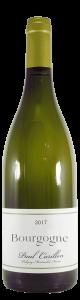 Domaine Paul Carillon - アペロ ワインバー / オーガニックワインxフランス家庭料理 - 東京都港区南青山3-4-6 / apéro WINEBAR - vins et petits plats français - 2016