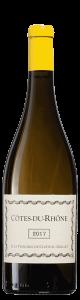 Château-Grillet, Côtes-du-Rhône - アペロ ワインバー / オーガニックワインxフランス家庭料理 - 東京都港区南青山3-4-6 / apéro WINEBAR - vins et petits plats français - 2016