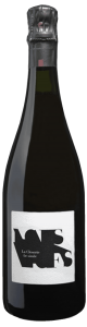 Fac Similé Rosé - アペロ ワインバー / オーガニックワインxフランス家庭料理 - 東京都港区南青山3-4-6 / apéro WINEBAR - vins et petits plats français - 2016