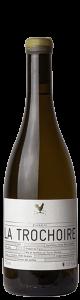 Château la Trochoire - Elisabeth - アペロ ワインバー / オーガニックワインxフランス家庭料理 - 東京都港区南青山3-4-6 / apéro WINEBAR - vins et petits plats français - 2016