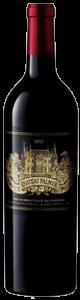 Château Palmer  - アペロ ワインバー / オーガニックワインxフランス家庭料理 - 東京都港区南青山3-4-6 / apéro WINEBAR - vins et petits plats français - 2016
