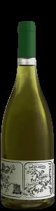 Château Salettes - アペロ ワインバー / オーガニックワインxフランス家庭料理 - 東京都港区南青山3-4-6 / apéro WINEBAR - vins et petits plats français - 2016