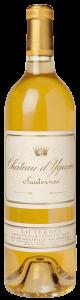 Château d'Yquem - アペロ ワインバー / オーガニックワインxフランス家庭料理 - 東京都港区南青山3-4-6 / apéro WINEBAR - vins et petits plats français - 2016