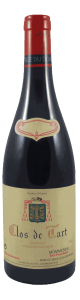 Clos de Tart Monopole - アペロ ワインバー / オーガニックワインxフランス家庭料理 - 東京都港区南青山3-4-6 / apéro WINEBAR - vins et petits plats français - 2016