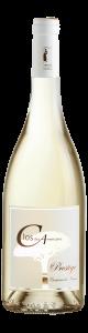 Prestige - アペロ ワインバー / オーガニックワインxフランス家庭料理 - 東京都港区南青山3-4-6 / apéro WINEBAR - vins et petits plats français - 2016