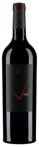 Comte Abbatucci - Valle di Nero - アペロ ワインバー / オーガニックワインxフランス家庭料理 - 東京都港区南青山3-4-6 / apéro WINEBAR - vins et petits plats français - 2016