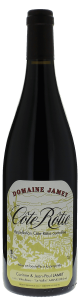 Jamet - アペロ ワインバー / オーガニックワインxフランス家庭料理 - 東京都港区南青山3-4-6 / apéro WINEBAR - vins et petits plats français - 2016