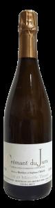 Domaine Tissot - Zéro Dosage - アペロ ワインバー / オーガニックワインxフランス家庭料理 - 東京都港区南青山3-4-6 / apéro WINEBAR - vins et petits plats français - 2016