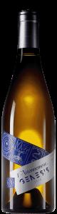 Genesis - アペロ ワインバー / オーガニックワインxフランス家庭料理 - 東京都港区南青山3-4-6 / apéro WINEBAR - vins et petits plats français - 2016