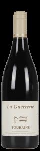 Clos du Tue Bœuf - La Guerrerie - アペロ ワインバー / オーガニックワインxフランス家庭料理 - 東京都港区南青山3-4-6 / apéro WINEBAR - vins et petits plats français - 2016