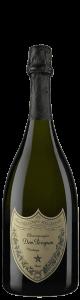 Dom Pérignon - アペロ ワインバー / オーガニックワインxフランス家庭料理 - 東京都港区南青山3-4-6 / apéro WINEBAR - vins et petits plats français - 2016