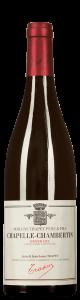 "Gevrey-Chambertin 1er Cru ""Clos Prieur""  - アペロ ワインバー / オーガニックワインxフランス家庭料理 - 東京都港区南青山3-4-6 / apéro WINEBAR - vins et petits plats français - 2016"