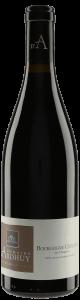 Les Chagniots - アペロ ワインバー / オーガニックワインxフランス家庭料理 - 東京都港区南青山3-4-6 / apéro WINEBAR - vins et petits plats français - 2016