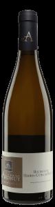 Les Perrières - アペロ ワインバー / オーガニックワインxフランス家庭料理 - 東京都港区南青山3-4-6 / apéro WINEBAR - vins et petits plats français - 2016