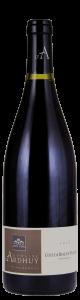 Les Combottes - アペロ ワインバー / オーガニックワインxフランス家庭料理 - 東京都港区南青山3-4-6 / apéro WINEBAR - vins et petits plats français - 2016