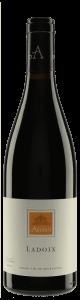 Ladoix Rouge - アペロ ワインバー / オーガニックワインxフランス家庭料理 - 東京都港区南青山3-4-6 / apéro WINEBAR - vins et petits plats français - 2016