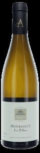 Les Pellans  - アペロ ワインバー / オーガニックワインxフランス家庭料理 - 東京都港区南青山3-4-6 / apéro WINEBAR - vins et petits plats français - 2016