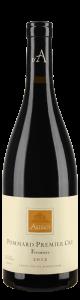 Les Fremiers - アペロ ワインバー / オーガニックワインxフランス家庭料理 - 東京都港区南青山3-4-6 / apéro WINEBAR - vins et petits plats français - 2016