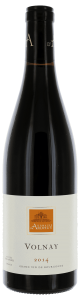 Volnay - アペロ ワインバー / オーガニックワインxフランス家庭料理 - 東京都港区南青山3-4-6 / apéro WINEBAR - vins et petits plats français - 2016