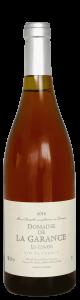 Les Claviers  - アペロ ワインバー / オーガニックワインxフランス家庭料理 - 東京都港区南青山3-4-6 / apéro WINEBAR - vins et petits plats français - 2016