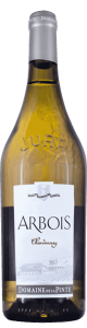 Chardonnay - アペロ ワインバー / オーガニックワインxフランス家庭料理 - 東京都港区南青山3-4-6 / apéro WINEBAR - vins et petits plats français - 2016