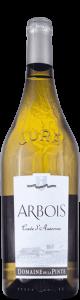 Cuvée d'Automne - アペロ ワインバー / オーガニックワインxフランス家庭料理 - 東京都港区南青山3-4-6 / apéro WINEBAR - vins et petits plats français - 2016