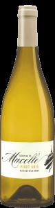 Pinot Gris - アペロ ワインバー / オーガニックワインxフランス家庭料理 - 東京都港区南青山3-4-6 / apéro WINEBAR - vins et petits plats français - 2016