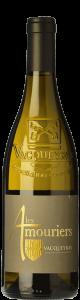 Domaine Des Amouriers - アペロ ワインバー / オーガニックワインxフランス家庭料理 - 東京都港区南青山3-4-6 / apéro WINEBAR - vins et petits plats français - 2016