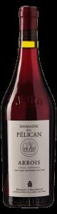 Domaine du Pélican - Trois Cépages - アペロ ワインバー / オーガニックワインxフランス家庭料理 - 東京都港区南青山3-4-6 / apéro WINEBAR - vins et petits plats français - 2016