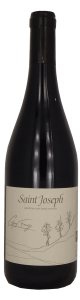 Terroir de Granit - アペロ ワインバー / オーガニックワインxフランス家庭料理 - 東京都港区南青山3-4-6 / apéro WINEBAR - vins et petits plats français - 2016