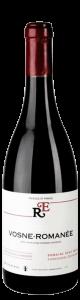 ヴォーヌ・ロマネ - アペロ ワインバー / オーガニックワインxフランス家庭料理 - 東京都港区南青山3-4-6 / apéro WINEBAR - vins et petits plats français - 2016
