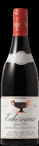 グロ・フレール・エ・スール、エシェゾー - アペロ ワインバー / オーガニックワインxフランス家庭料理 - 東京都港区南青山3-4-6 / apéro WINEBAR - vins et petits plats français - 2016