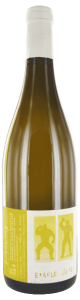 エポール・ジュテ - アペロ ワインバー / オーガニックワインxフランス家庭料理 - 東京都港区南青山3-4-6 / apéro WINEBAR - vins et petits plats français - 2016