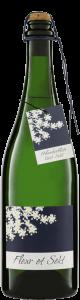 フルール・エ・ゼクト - アペロ ワインバー / オーガニックワインxフランス家庭料理 - 東京都港区南青山3-4-6 / apéro WINEBAR - vins et petits plats français - 2016