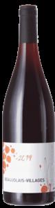 アレックス・フォイヤール - アペロ ワインバー / オーガニックワインxフランス家庭料理 - 東京都港区南青山3-4-6 / apéro WINEBAR - vins et petits plats français - 2016