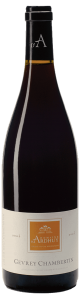 Gevrey-Chambertin - アペロ ワインバー / オーガニックワインxフランス家庭料理 - 東京都港区南青山3-4-6 / apéro WINEBAR - vins et petits plats français - 2016