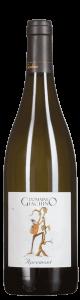 Domaine Giachino, Apremont - アペロ ワインバー / オーガニックワインxフランス家庭料理 - 東京都港区南青山3-4-6 / apéro WINEBAR - vins et petits plats français - 2016